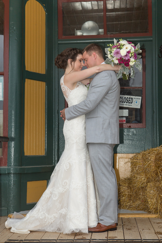 London Ontario wedding photography photographer  Fanshawe Pioneer Village