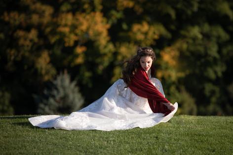 Lori Beneteau Photography wedding photographer London Ontario Strathroy Caradoc Sands