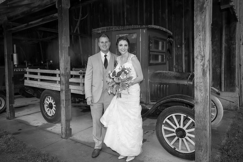 London Ontario Wedding Photographer    Lori Beneteau Photography