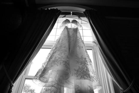 Lori Beneteau Photography wedding photographer London Ontario Sarnia Strathroy