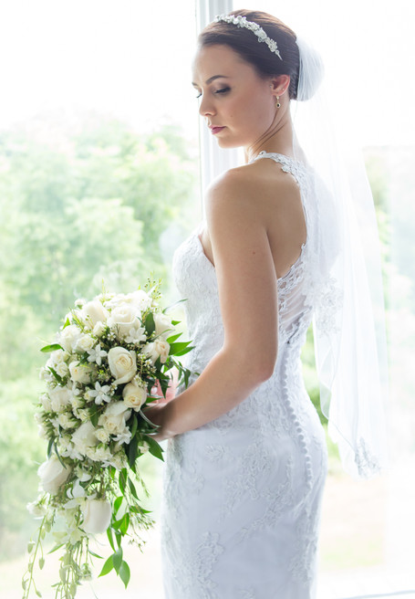 Lori Beneteau Photography London Ontario Wedding Photographer.JPG
