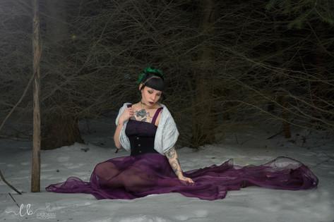 London Ontario Portrait Photographer Sarnia