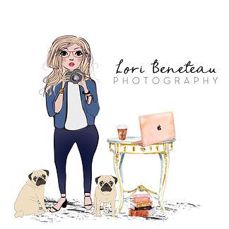 Lori Beneteau-01-01-01.jpg