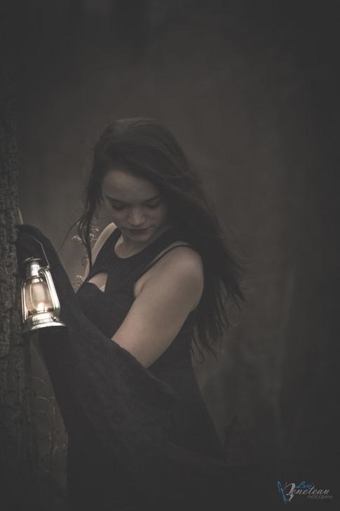Lori Beneteau Photography London Ontario
