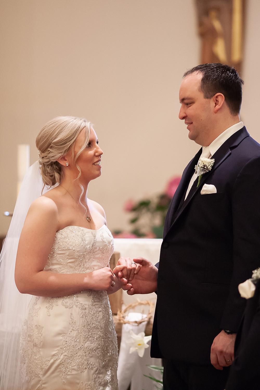 london ontario wedding photography Sarnia photographer Lori Beneteau