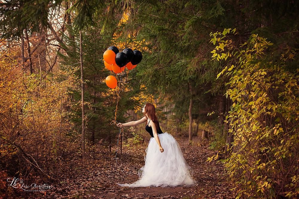 london ontario photography photographer sarnia