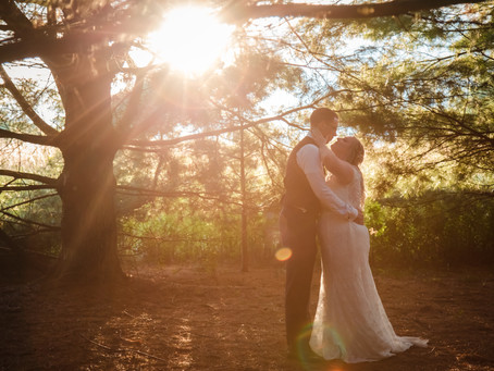 Why Your Photographer Loves What They Do