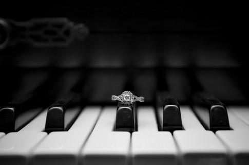 Lori Beneteau photography wedding photographer London ONtario Chatham