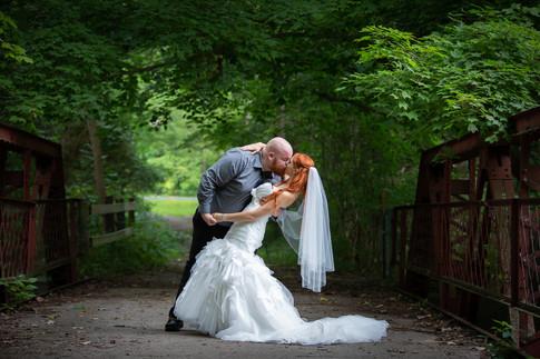 Lori Beneteau Photography Wedding photographer London Ontario