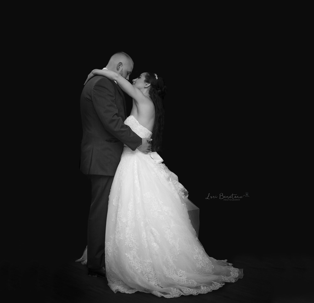 London Ontario Wedding Photographer Photography Sarnia  Lori Beneteau Photography