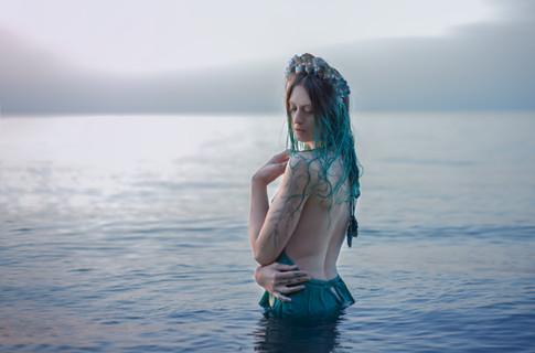 Lori Beneteau Photography portrait photographer London Ontario