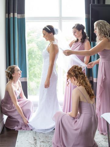 Lori Beneteau Photography Elmhurst Inn London Ontario Wedding Photographer Sarnia