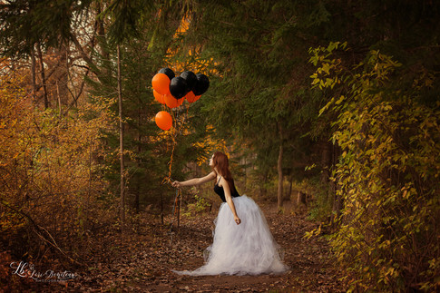Lori Beneteau Photography creative photographer London Ontario