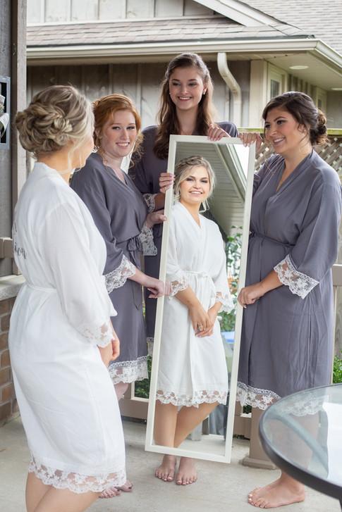 Lori Beneteau Photography wedding photographer London Ontario Strathroy Sarnia Chatham