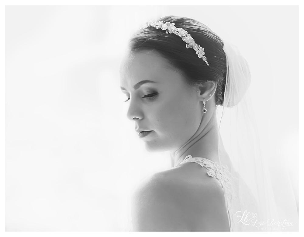 London Ontario Wedding Photographer Photography Sarnia
