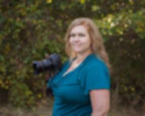 Lori Beneteau Photography London Ontario Wedding Photographer
