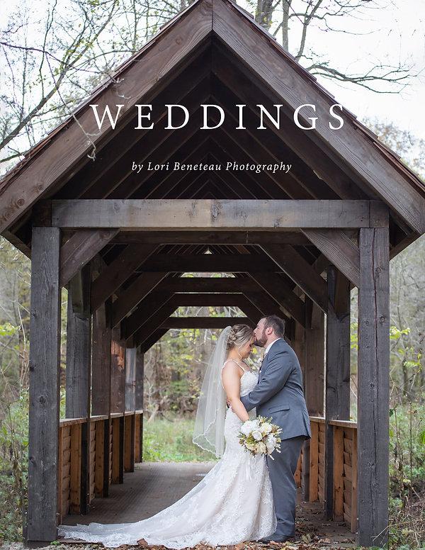 Weddings Welcome Guide 2018-01.jpg