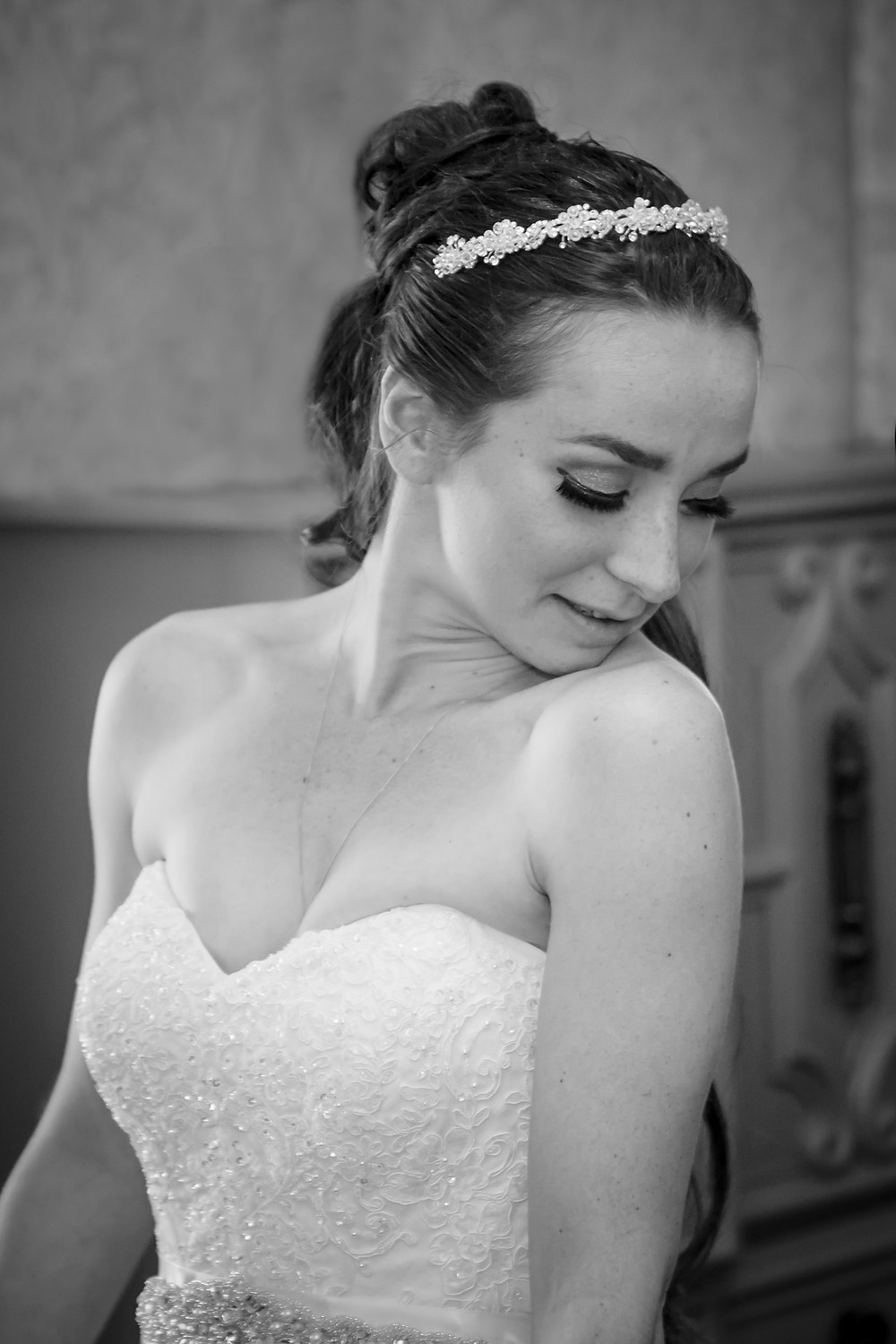 Lori Beneteau Photography London Ontario Wedding Photographer Sarnia