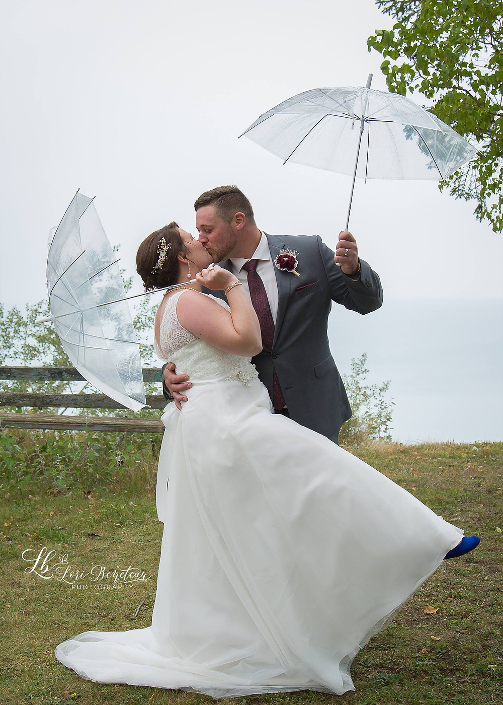 London ontario wedding photography photographer