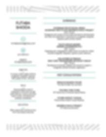 Futaba Shioda ACTIVISM-page-001.jpg