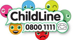 childline working.jpg