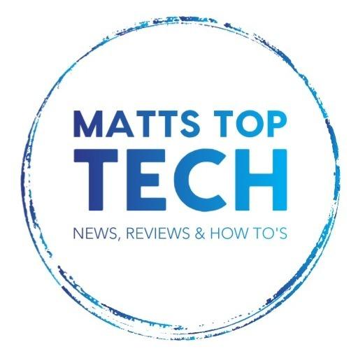 MSI Optix MAG241c Budget Gaming Monitor Review