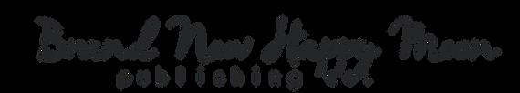 bnhm text logo.png
