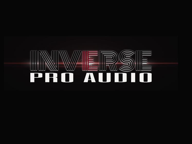 InverseLogo1ex.png