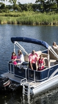 top-five-reasons-to-own-a-pontoon-boat.j