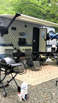 Site-W-1-Skyway-Camping-Resort-1024x768.