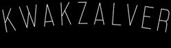 Logo_kwakzalver_.png
