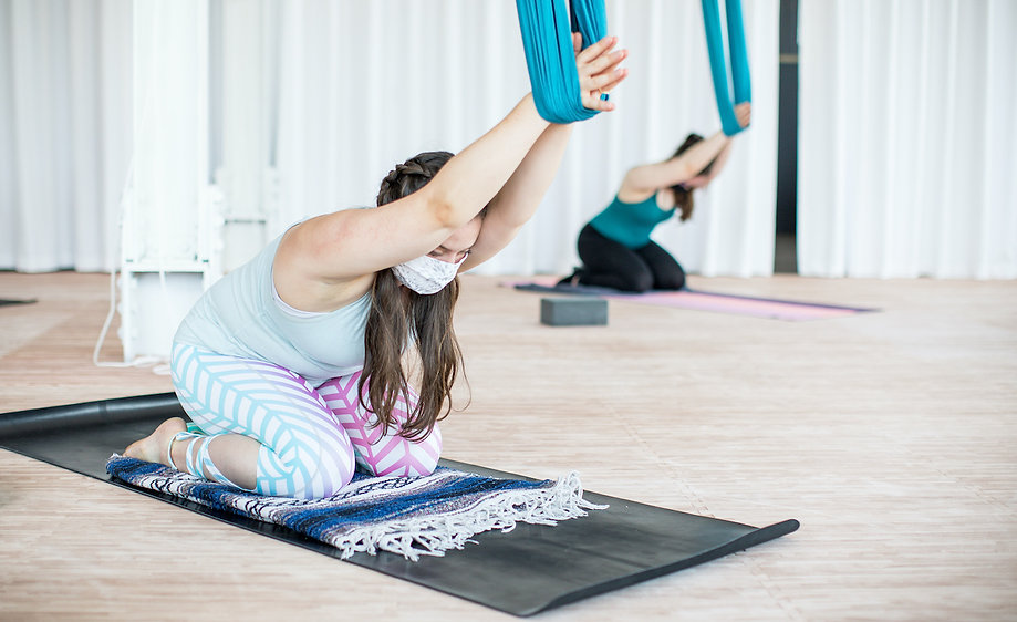 earth-and-aerial-yoga-class-schedule-hud