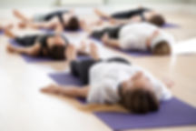 earth-and-aerial-yoga-studio-hudson-ma-c