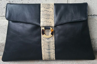 Clutches & evening bags for Women