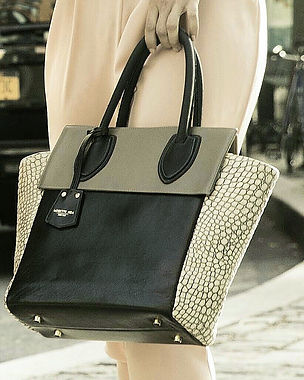 2018 Leather Handbags