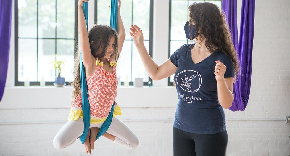 earth-and-aerial-yoga-kids-classes-hudso
