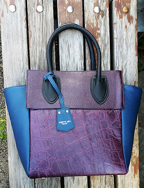 2018 Handbag Purse