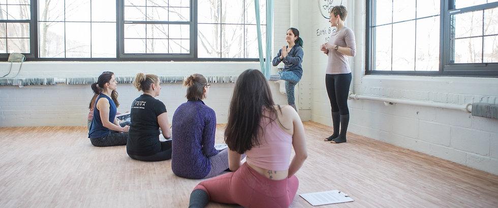 earth-and-aerial-yoga-teacher-training-h