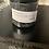 Thumbnail: Charcoal Vanilla Exfoliating Bath Set