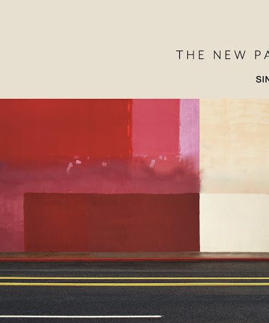 SINNOI / THE NEW PATH