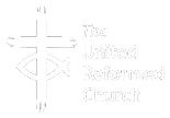URC-LOGO-White-small.png