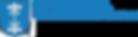 kartell-dietikon-logo-big.png