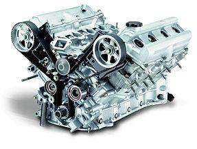 Autosun auto repair in Van Nuys, Ca. auto repair, auto repair shop, Engine, rebuild, rebuilt, spark plugs, belts, check engine light