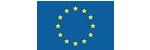 european.png