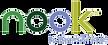 B&N_nook_Logo.png