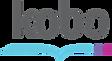 kobo logo.png