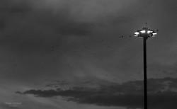 Aeroport VLC /01