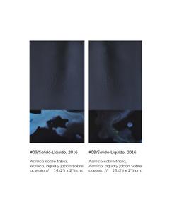 Captura de pantalla 2018-11-12 a las 15.