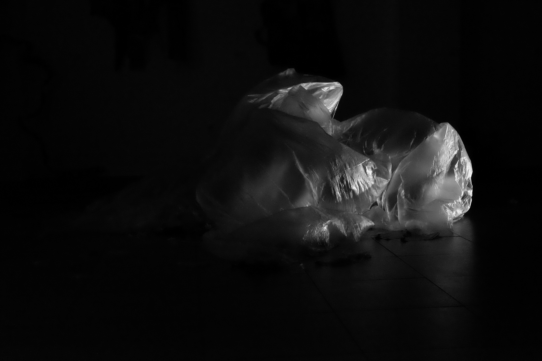 Plastic/04
