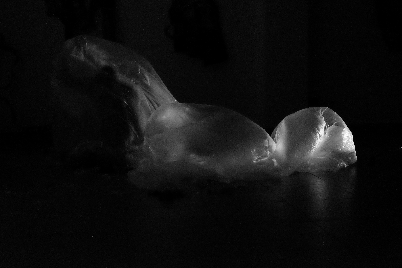 Plastic/03
